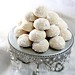 Italian Wedding Cookies 002