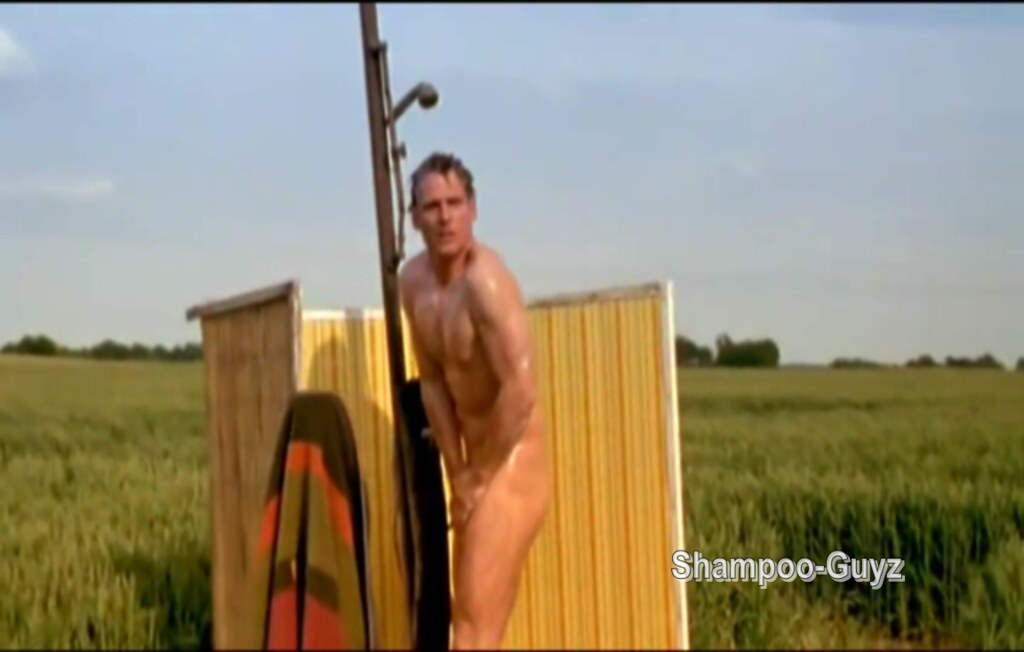 image All actor guy nude fucking hot
