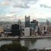 Pittsburgh Pano #2