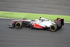2012 Japanese GP