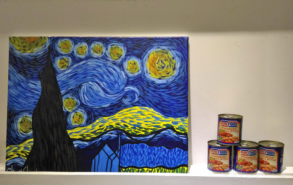 purefoods-blue-line-i-heart-art-xoxomrsmartinez-4