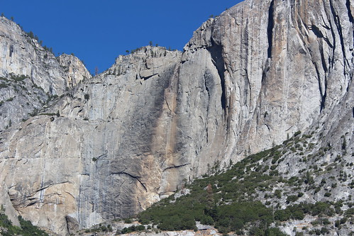 YosemiteValley-7