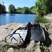 12-08-05 - Dive Trip to Kisko