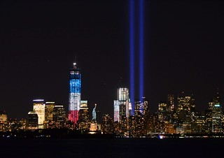 Remembering 9/11  ~ Explored September 10, 2012 ~ | by McDuck17