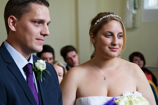 Katie and Daves Wedding - 10-09-12-30 | by sweenpole2001