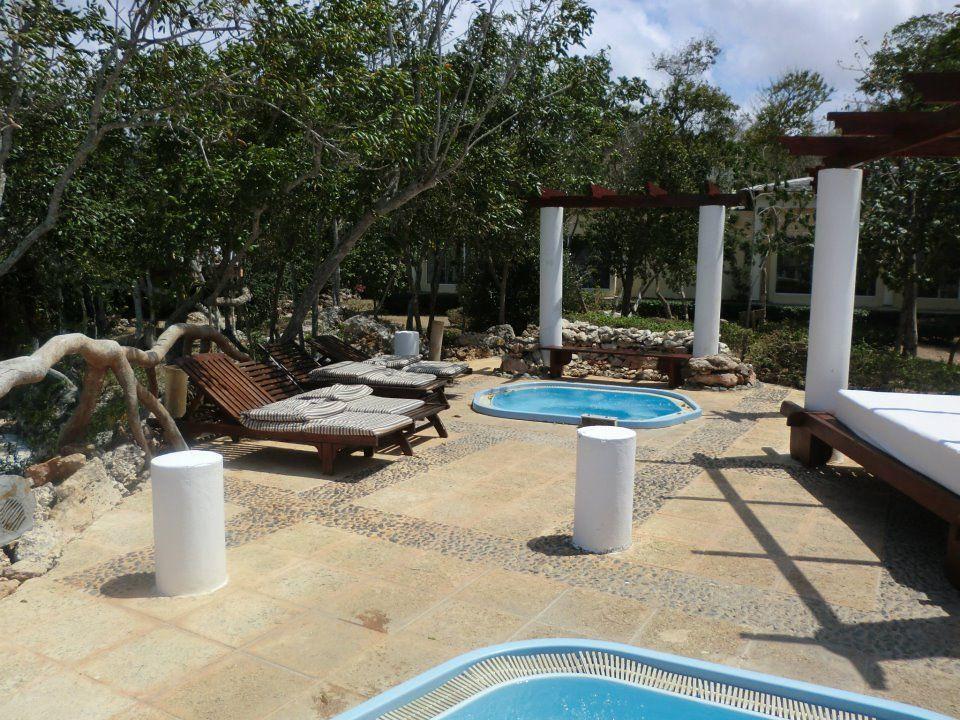 Paradisus Rio De Oro,Cuba  Jacuzzi  Richard Kelly  Flickr # Cuba De Banheiro Jacuzzi