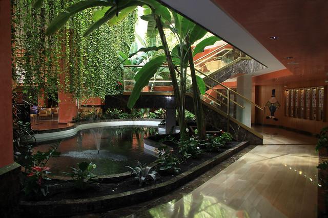 Tenerife Gala Hotel