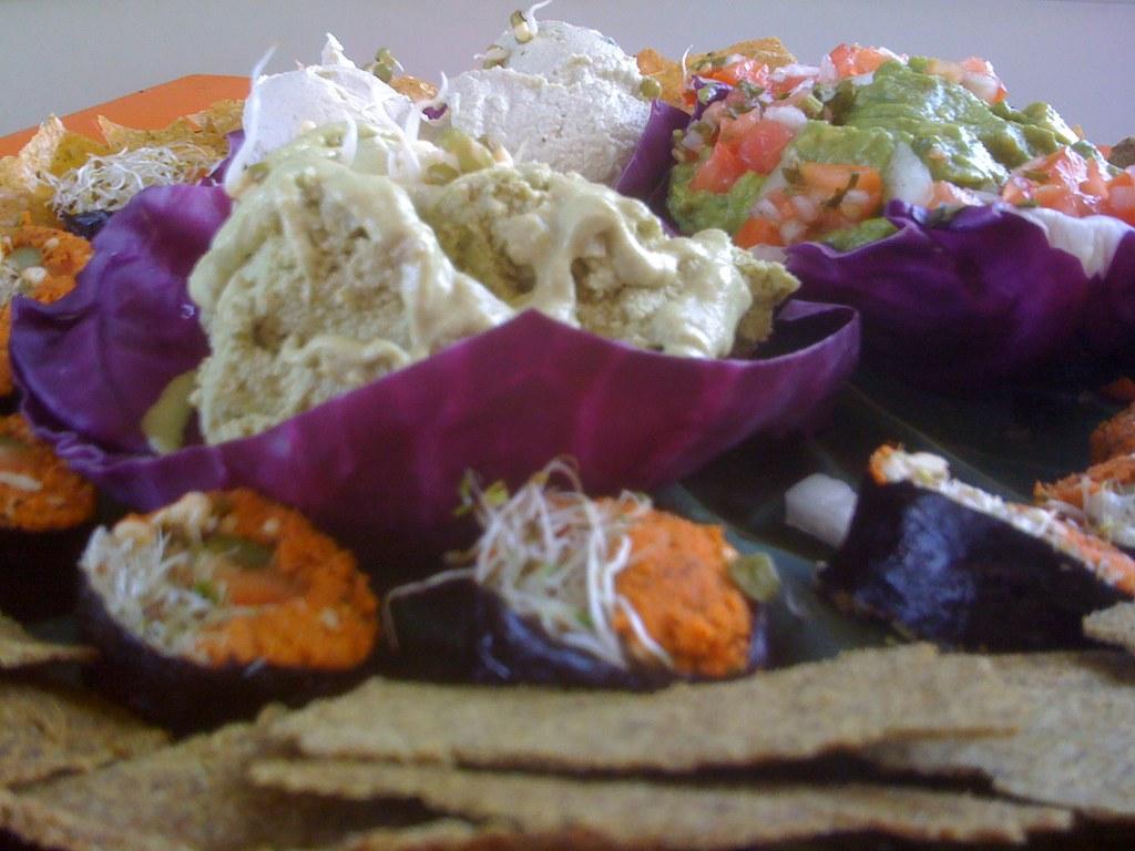 Organics Food And Fruits In Copetative Factors In Idia