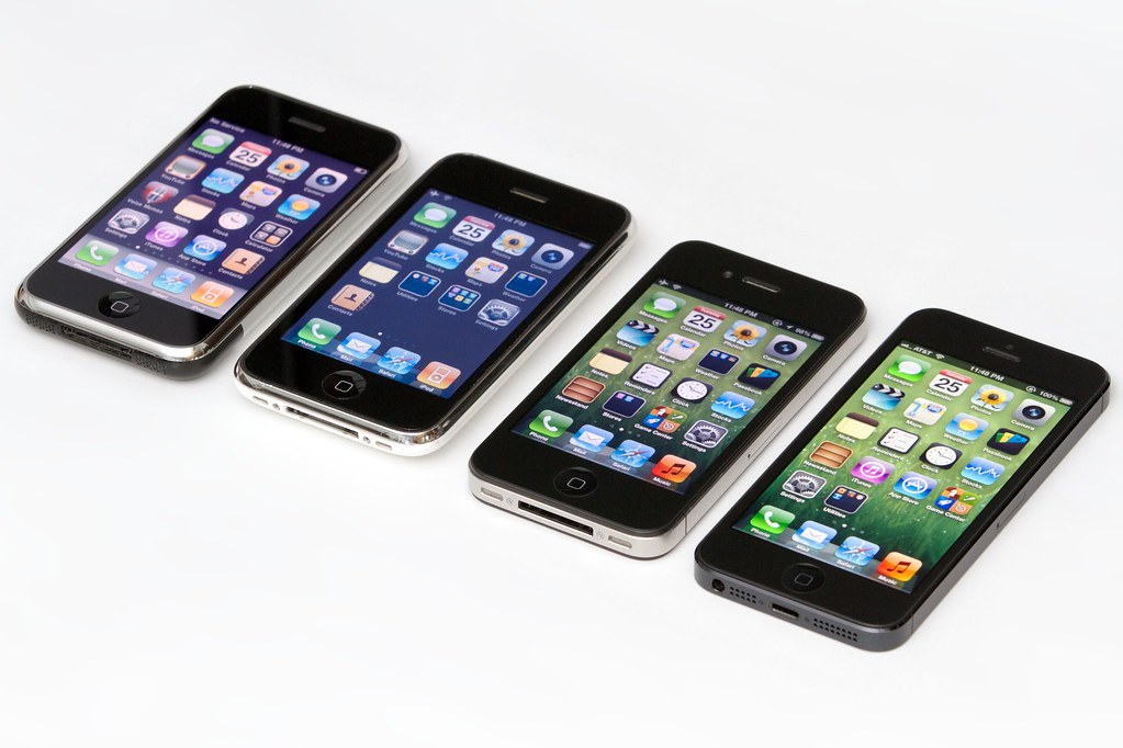Iphone  Virus Protection
