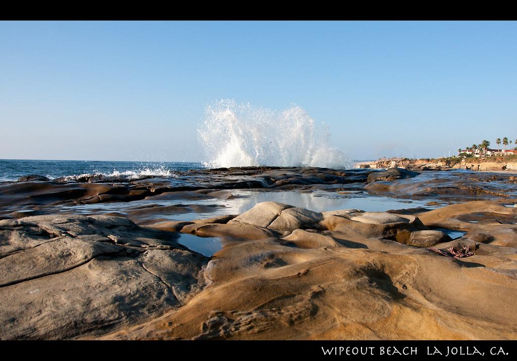 Coupon beach camera