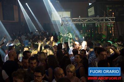 2012_09_14_Inauguraz_2245