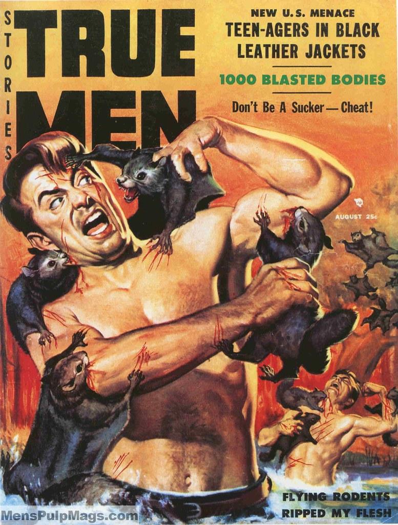 Bob english erotic story best Compilation