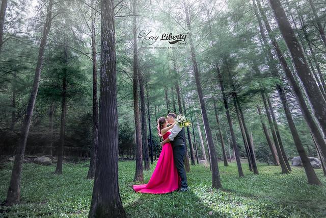 台南自助婚紗推薦,婚紗攝影,婚紗工作室,台南婚紗公司
