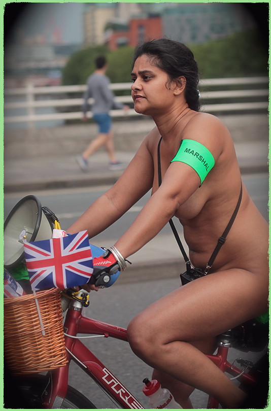 Wnbr London 2016 Ladygod1Va  Marshal Cherry  Pg Tips2 -7841
