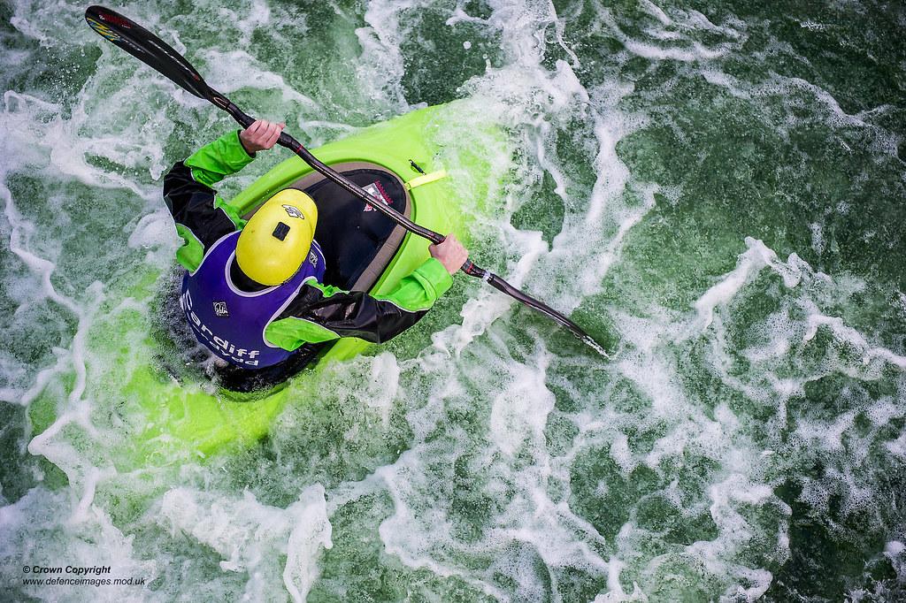 Old Town Kayak Predator For Sale Rhode Island