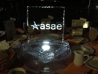 ice | by ASAE's Photos