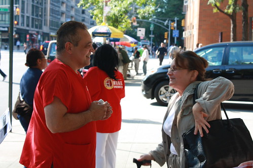 IMG_9761 | by National Nurses United