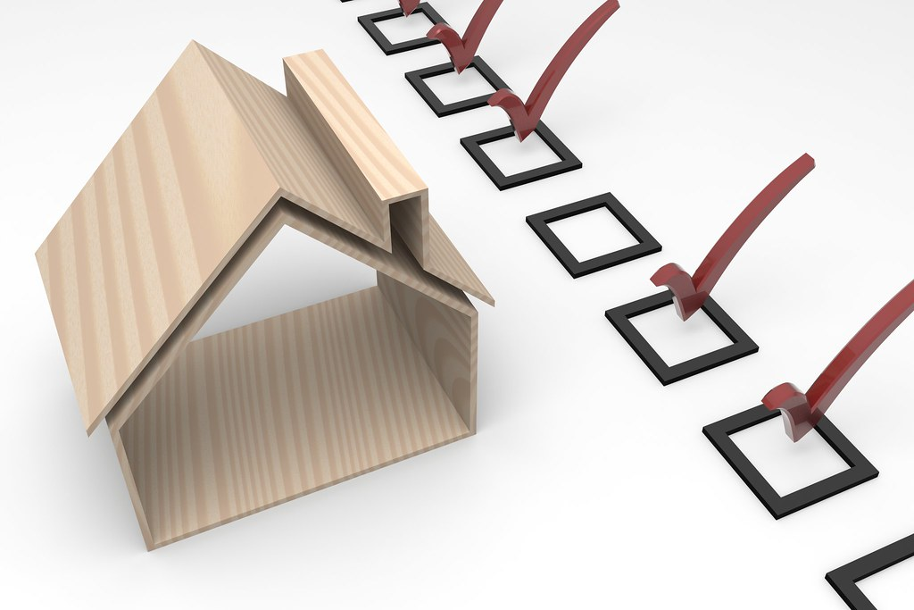 Home Inspection Checklist. House Hunting Tips & Checklist | Homes