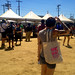 FYF Main Entrance_Tote Lurker