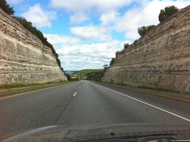 Caverns Of Sonora Texas Flickr Photo Sharing