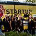 Entrepreneurship is Strong at UB