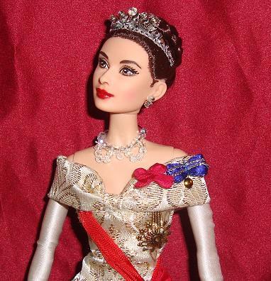 Audrey Hepburn Roman H...