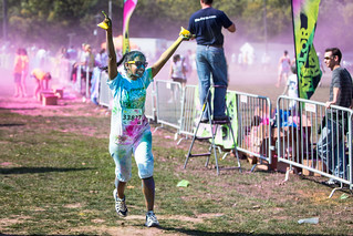 Color Me Rad 5K Run Albany - Altamont, NY - 2012, Sep - 12.jpg | by sebastien.barre