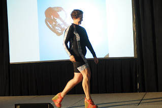 Interbike Fashions | by Lovely Bicycle!