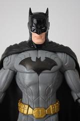 [DC Direct] BATMAN(NEW 52 ver.)