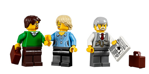 10233_minifig_gallery_02 | by fbtb