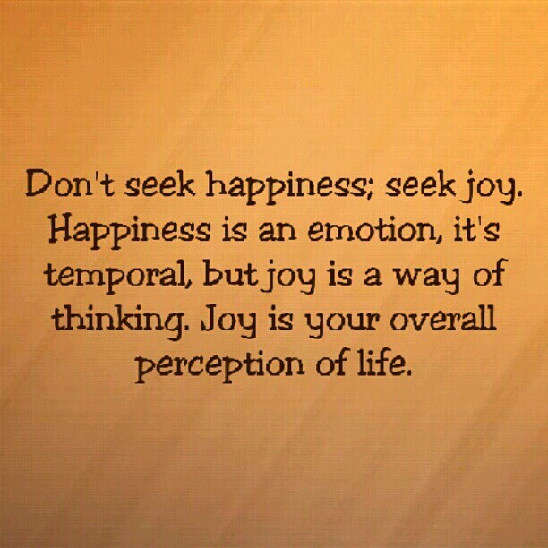 Peace And Joy Quotes: #quote #love #happiness #happy #joy #peace #instalove #igl