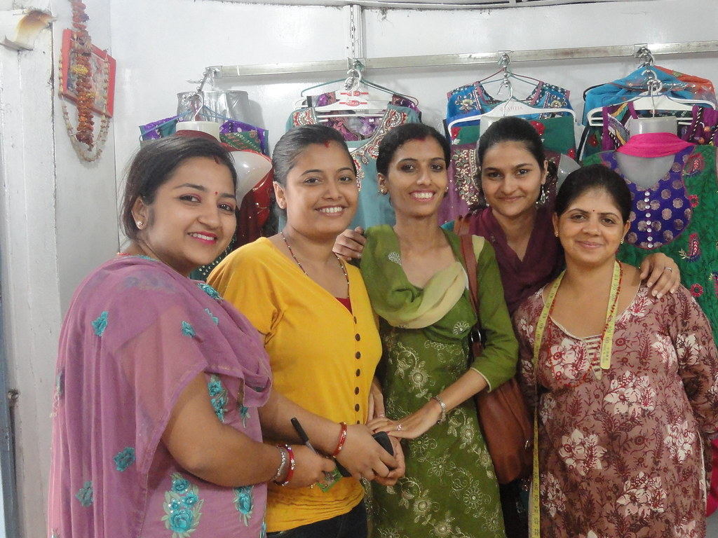 hindu single women in hooven 5 reasons why you should not date indian girls  dating an indian girl is one of the  have you ever seen a skinny indian woman over the age of 35.