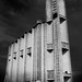 Notre Dame de Royan