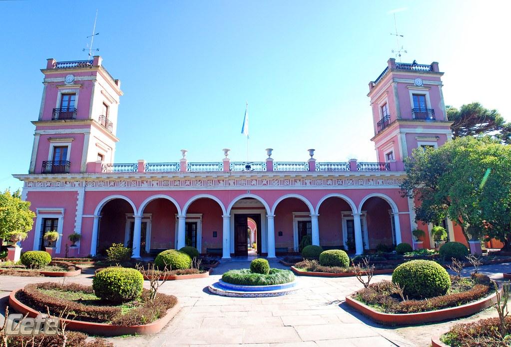 San Jose Del Cabo Apartments For Rent