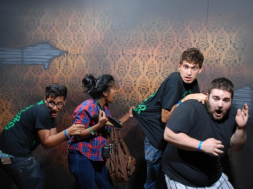 Top 10 FEAR Pics of the Week (Sept 2012: Week 4) | by Nightmares Fear Factory