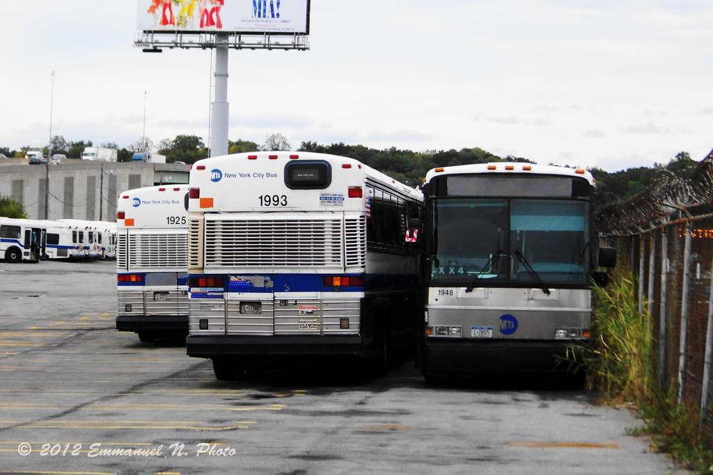 Gershow Long Island Junk Car Prices