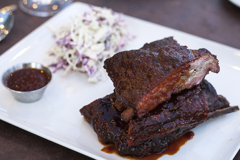 10farmstead-longmeadowranch-napa-food-ribs-bbq