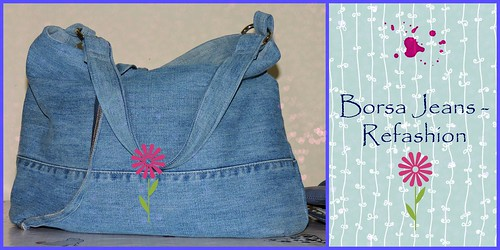Borsa-refashion-jeans-burda-free-luglio | by dprmon