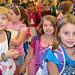 Vicenza schools open, August 2012 - 32