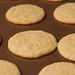 creamsicle whoopie pies 4