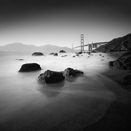 Marshall's Beach - Grant Murray Photography © - Explored | by grantmurrayphotography
