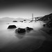 Marshall's Beach - Grant Murray Photography © - Explored