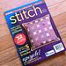 Fall 2012 Stitch