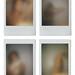 blurry_instanx