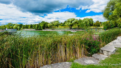 Bayfront Park in Hamilton-1343 | by Cycroft Photo