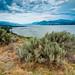 Naramatas Okanagan Lake
