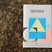 Annex, by Artek