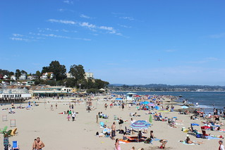 Capitola | by girlsbetrippin
