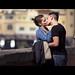 40/53  Romance Explore #130