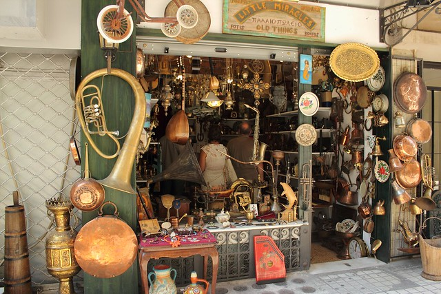 Athens_Shopping_TOP-4_Places_to_Buy_What_and_Where_2